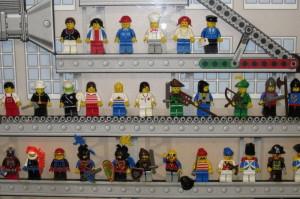Legoland_05