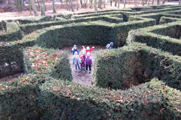Labyrint_07