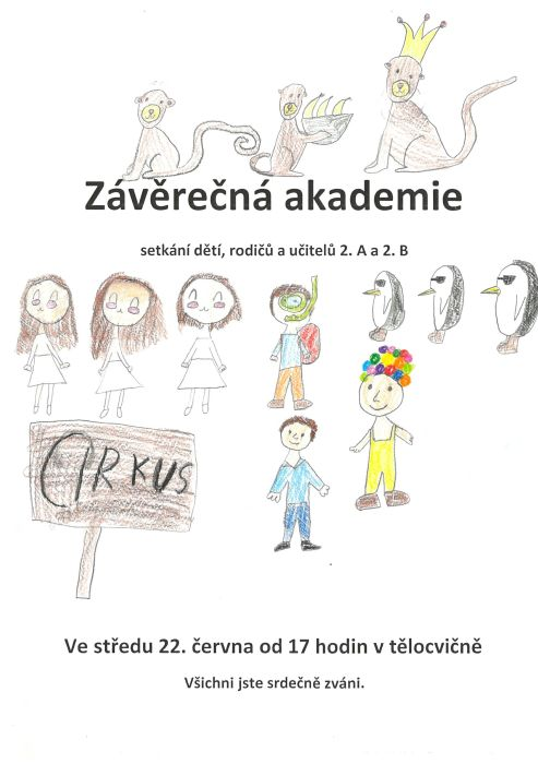 akademie2
