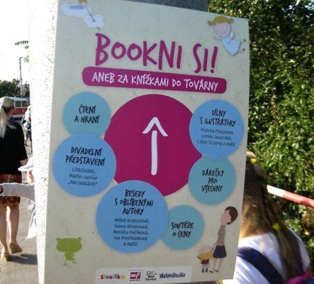 booknisi_05